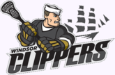 Windsor Clippers.png