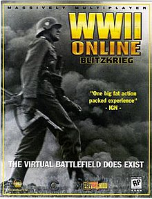 World War II Online box.jpg