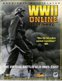 World War II Online-boks.jpg