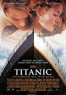 220px-titanic_poster.jpg