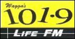 Life FM (Wagga Wagga)
