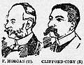 1895 South Monmouthshire candidates.jpg