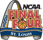 2005FinalFour.png