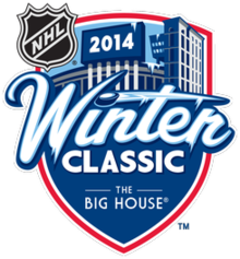 2014 Winter Classic.png
