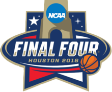 2016 Final Four Logo.png