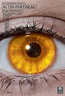 46th International Antalya Golden Orange Film Festival 2009 film festival edition