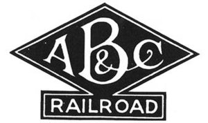 Atlanta, Birmingham and Coast Railroad