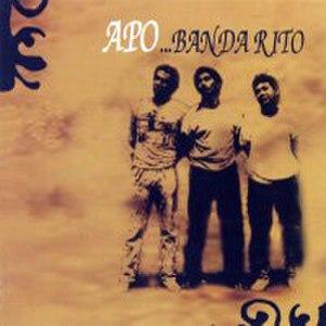 Banda Rito - Image: APO (banda rito)