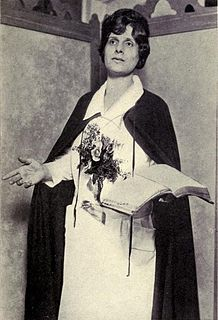 Disappearance of Aimee Semple McPherson Alleged kidnapping