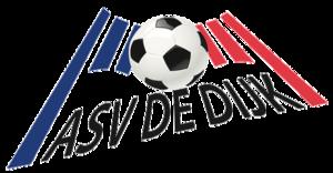 ASV De Dijk - ASV De Dijk logo