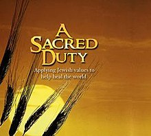 A Sacred Duty film DVD-cover.jpg