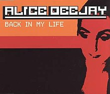 Alice DeeJay- In My Life single.jpg