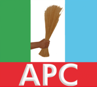 All Progressives Congress - Image: All Progressives Congress logo