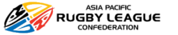 Asia-Pacific Rugby League Confederation Logo.png