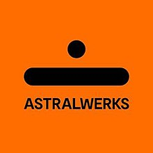 Astralwerks Is Celebrating Its 20th Anniversary With A Record Store Day Box Set