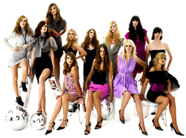 Australia's Next Top Model Cycle 3.png