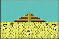 230px-Aztec_Challenge_C64.jpg