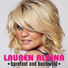 Barefoot and Buckwild - Wikipedia