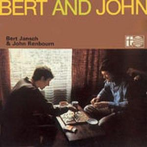 Bert and John - Image: Bertandjohn 1966
