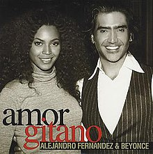 [Image: 220px-Beyonce-Knowles-Amor-Gitano-398164.jpg]