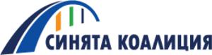 Blue Coalition - Blue Coalition logo