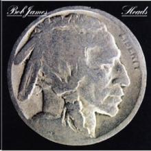 Heads Bob James Album Wikipedia