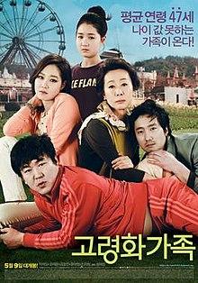 Boomerang Family-poster.jpg