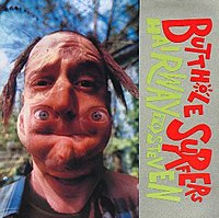 200px-Butthole_Surfers_Hairway_Front.jpg