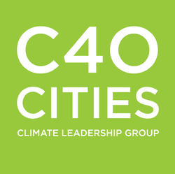 C40 Cities Climate Leadership Group Logo.png