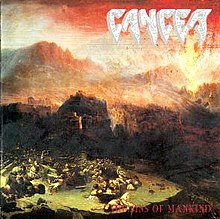 CANCER - The Sins Of Mankind - FRONT.jpg