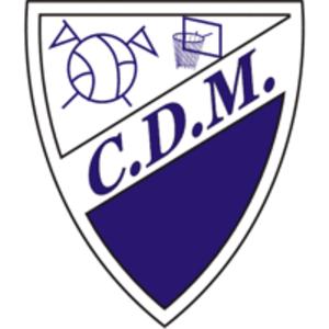CD Móstoles - Image: CD Móstoles