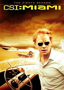 CSI Miami, The 8th Season.jpg