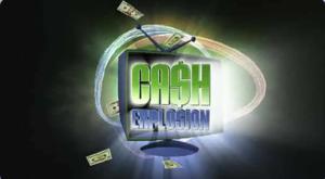 Cash Explosion - Image: Cashexplosion