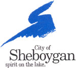 Official logo of Sheboygan