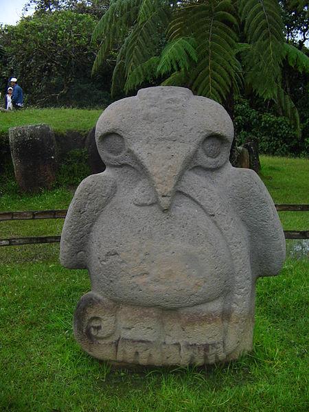 File:Colombia-Ecuador'06 306.jpg