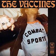 Combat Sports Vaccinesjpg
