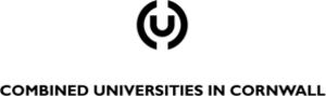 Combined Universities in Cornwall - Image: Combined Universities in Cornwall logo