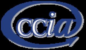 Computer & Communications Industry Association - Image: Computer and Communications Industry Association