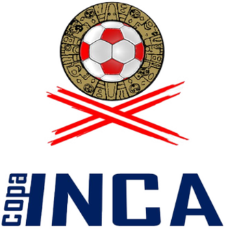 Torneo del Inca - Logo for 2011 Copa Inca.