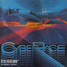 Cyberrace cover manual.PNG