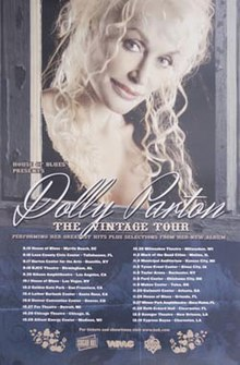 DParton 2005TourPoster.jpg