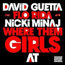 David Guetta - Where Them Girls At.jpg