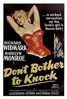 Don't bother to knock.jpg