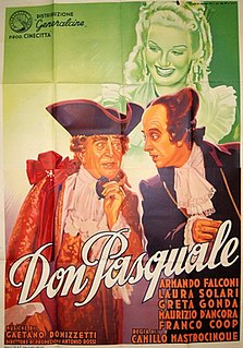 Don Pasquale Wikimili The Free Encyclopedia
