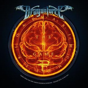 The Game (DragonForce song)