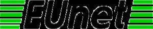 EUnet - Image: E Unet logo