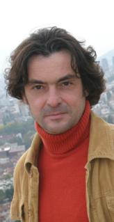Edo Mulahalilović