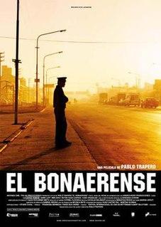 2002 film by Pablo Trapero