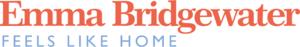 Emma Bridgewater - Image: Emma Bridgewater Website Logo