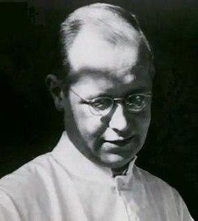 Ernst-Günther Schenck